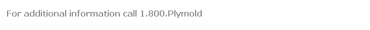 Plymold Home Page